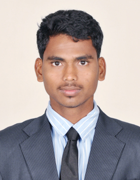 Top MBA College in Coimbatore