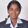 MBA in Coimbatore