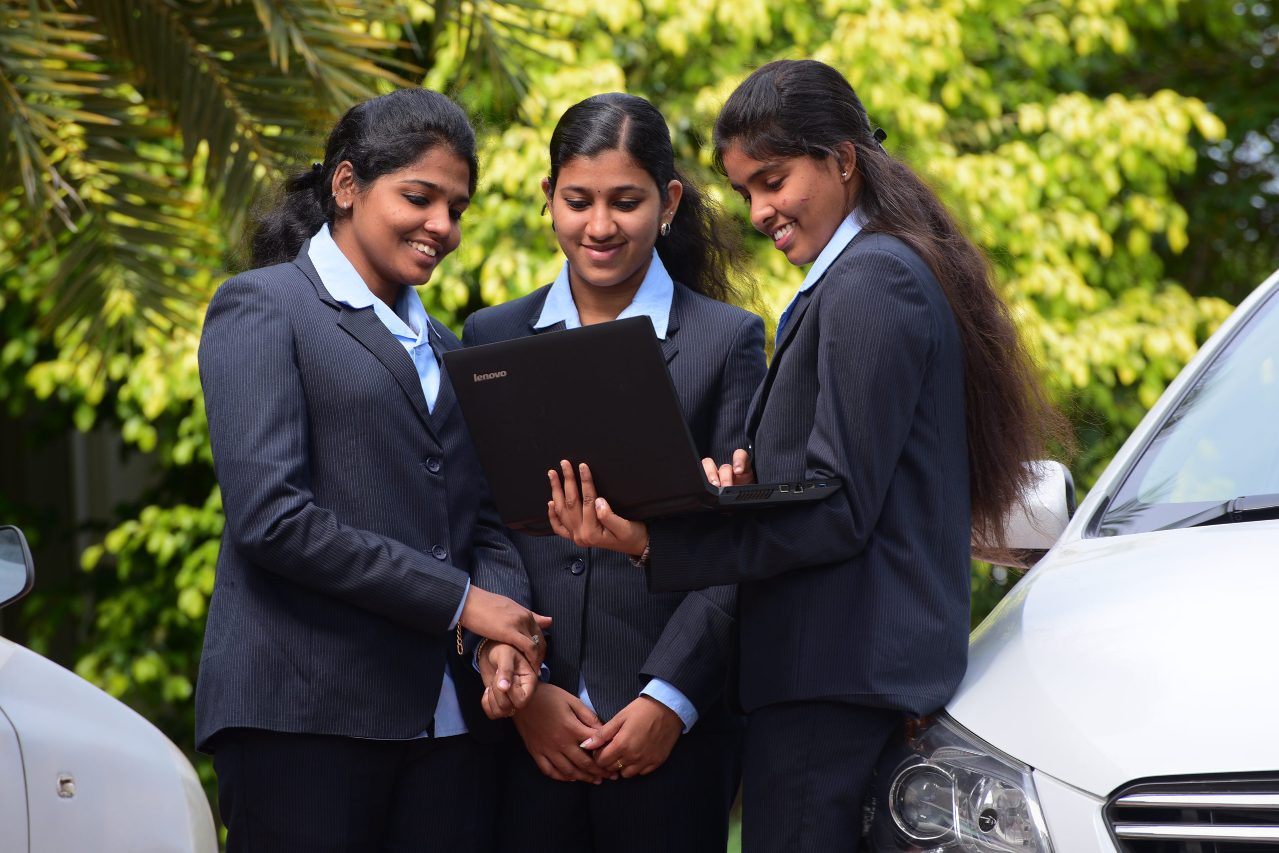 MBA in Coimbatore