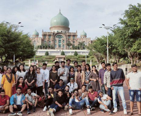 IV Malaysia 02