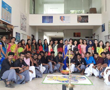 Pongal Celebration 11