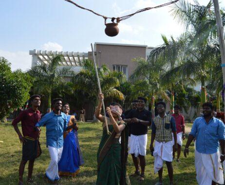 Pongal Celebration 9