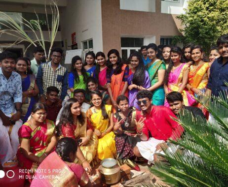 Pongal Celebration 3