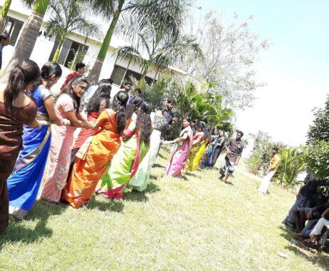 Pongal Celebration 8