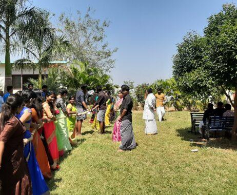 Pongal Celebration 7