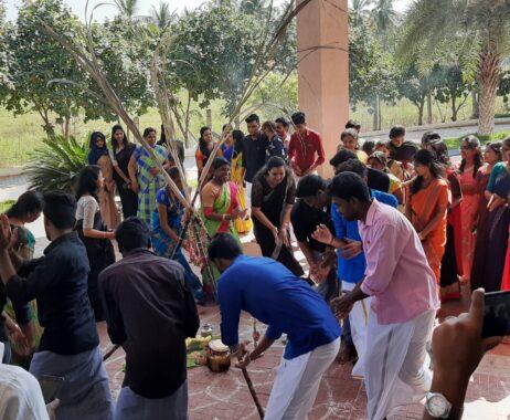 Pongal Celebration 5